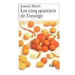 Les Cinq Quartiers de l'orange-fr