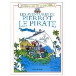 Les aventures de Pierrot le pirate-fr