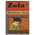 Madeleine Férat-fr