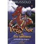 Peggy Sue et les Fantômes, Tome 7-La Révolte des dragons-fr
