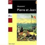 Pierre et Jean-fr