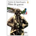 Pilote de guerre-fr