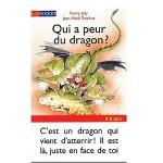 Qui a peur du Dragon-fr