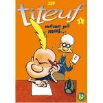 Titeuf 01-meme pô mal-fr