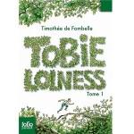 Tobie Lolness T1-fr