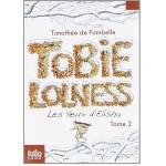 Tobie Lolness T2-fr