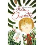 Adieu Chaussette-fr