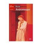 Andromaque-fr