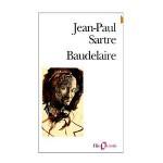 Baudelaire-fr