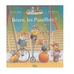Bravo, les Passiflore-fr