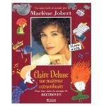 Claire delune, une maitresse extraordinaire-fr