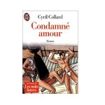 Condamné amour-fr