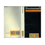 Emmanuelle-fr