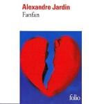 Fanfan-fr