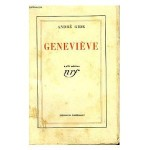 Genevieve-fr