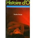 Histoire d'o-fr