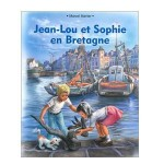 Jean-Lou et Sophie en Bretagne-fr