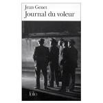 Journal du voleur-fr