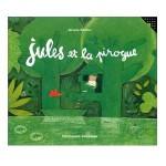 Jules et la pirogue-fr