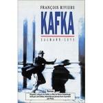 Kafka-fr