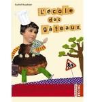 L'école des gâteaux-fr