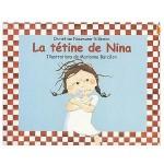La Tétine de Nina-fr
