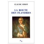 La route des Flandres-fr