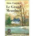 Le Grand Meaulnes-fr