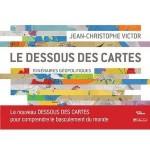 Le dessous des cartes - Itinéraires géopolitiques - fr