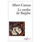 Le mythe de Sisyphe-fr