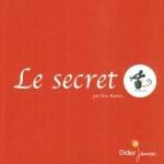 Le secret - fr