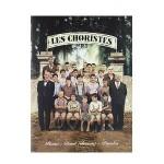 Les Choristes-fr