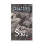 Les malheurs de la vertu, Tome 1, Justine-fr