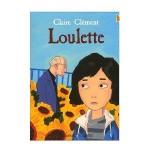 Loulette-fr