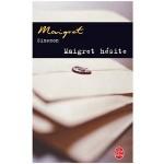 Maigret hésite-fr