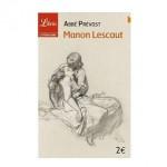 Manon Lescaut-fr