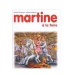 Martine à la foire -fr