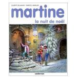 Martine La nuit de Noël-fr