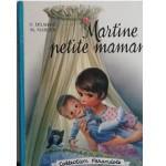 Martine Petite Maman-fr