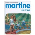 Martine au cirque-fr