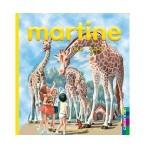 Martine au zoo-fr
