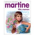 Martine fête maman-fr