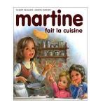 Martine fait la cuisine-fr