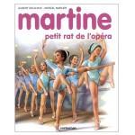 Martine petit rat de l'opéra-fr