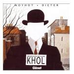 Monsieur Khol-fr