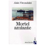 Mortel amiante-fr
