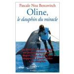 Oline, le dauphin du miracle-fr