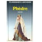 Phèdre-fr