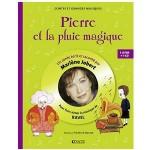 Pierre et la pluie magique Pour faire aimer la musique de Ravel-fr