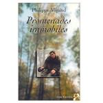 Promenades Immobiles-fr